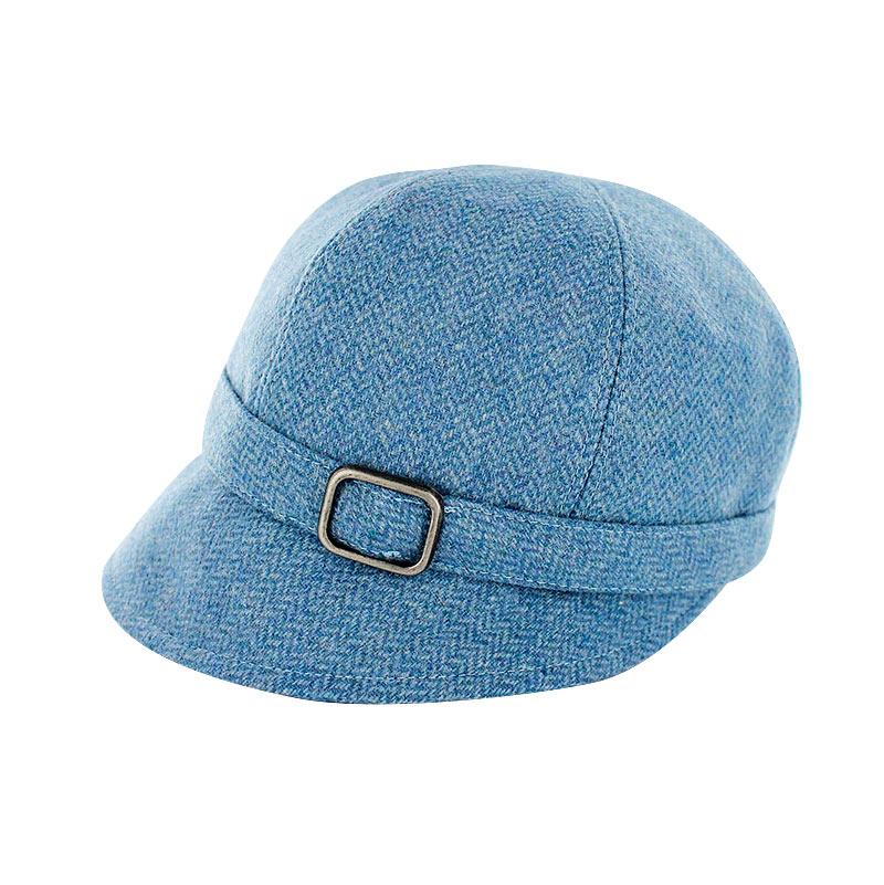 Ladies Flapper Hat 64