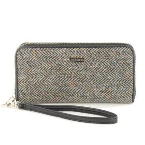 Mucros Weavers Wallet 1
